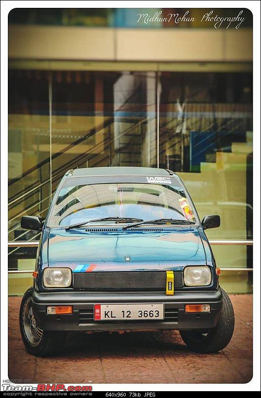 Maruti 800 Modification assistance required.-19400163_1299651833485591_8829993408186617333_n.jpg