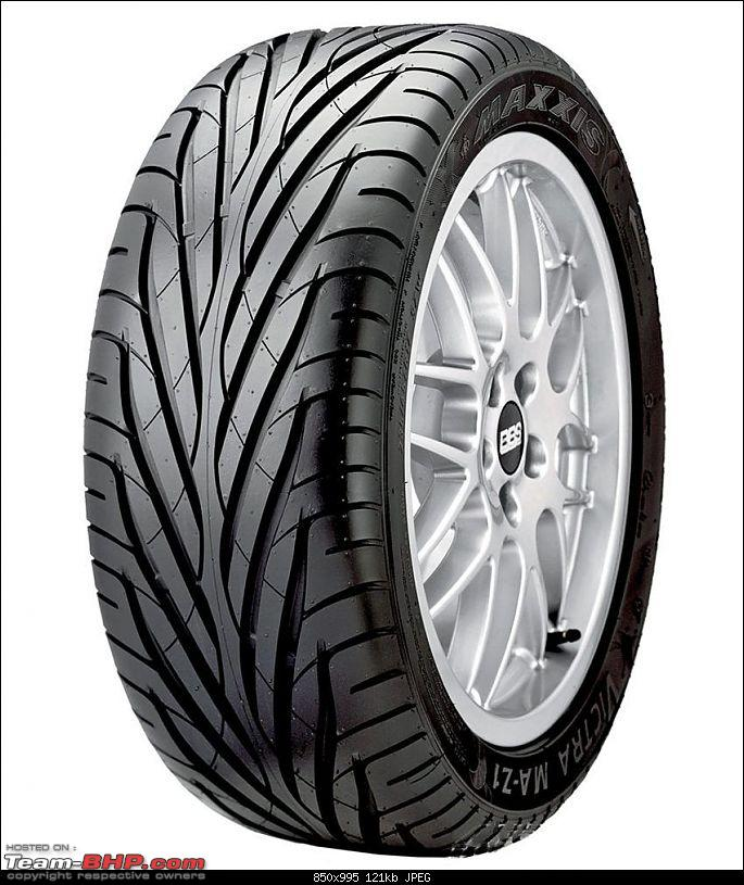 Maruti 800 Modification assistance required.-maxxis-17550r13.jpg