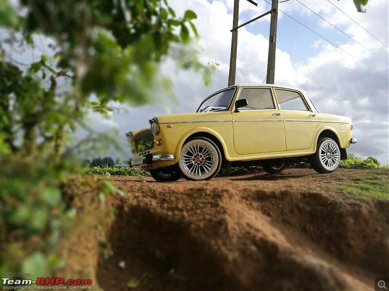 PICS : Tastefully Modified Cars in India-img20170606wa0006.jpg