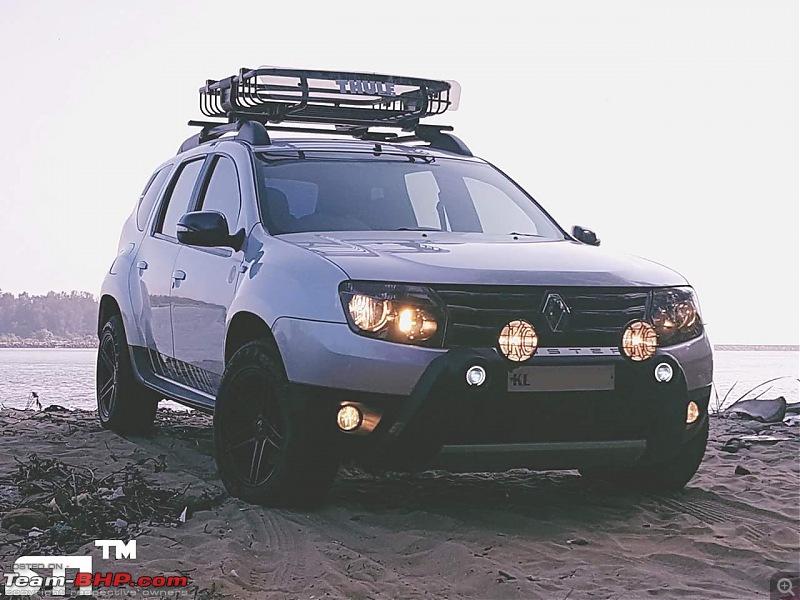 PICS : Tastefully Modified Cars in India-fb_img_1513657415569.jpg