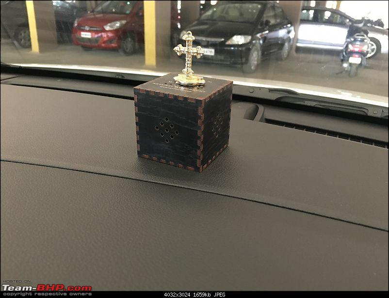 How does your car smell-img_3498.jpg