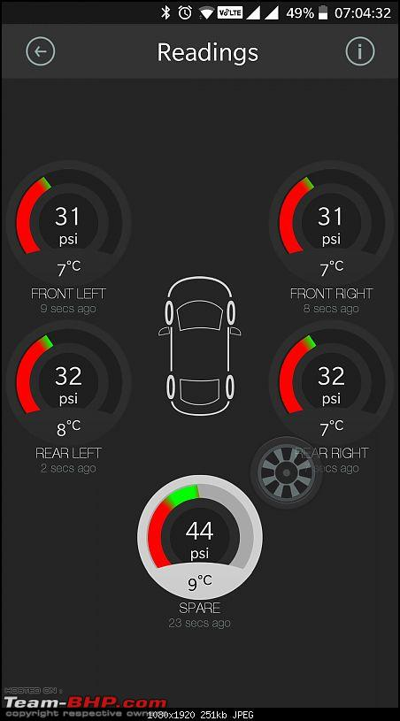 SensAiry : An app-based TPMS-screenshot_20180116070432.jpg