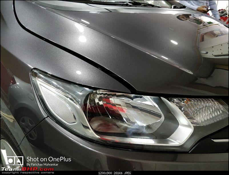 3M launches Hyper Shield - A substitute to Ceramic Coating-9.jpg