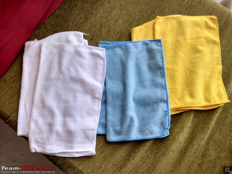 Microfiber Towels in India (best for detailing)-img_20180205_130116_hdr.jpg