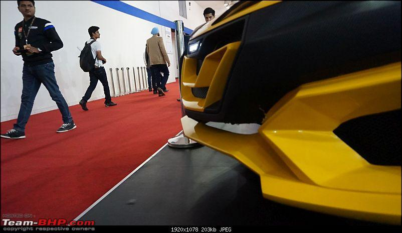 Executive Modcar Trendz @ Auto Expo 2018-42.jpg