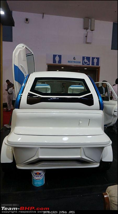 Executive Modcar Trendz @ Auto Expo 2018-21.jpg