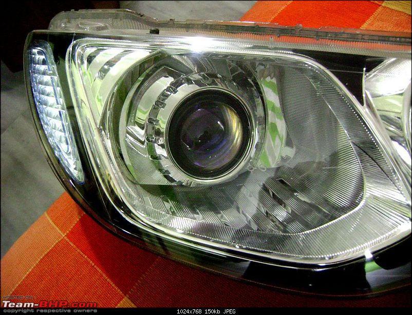 Modded Honda Civics-dsc08239.jpg