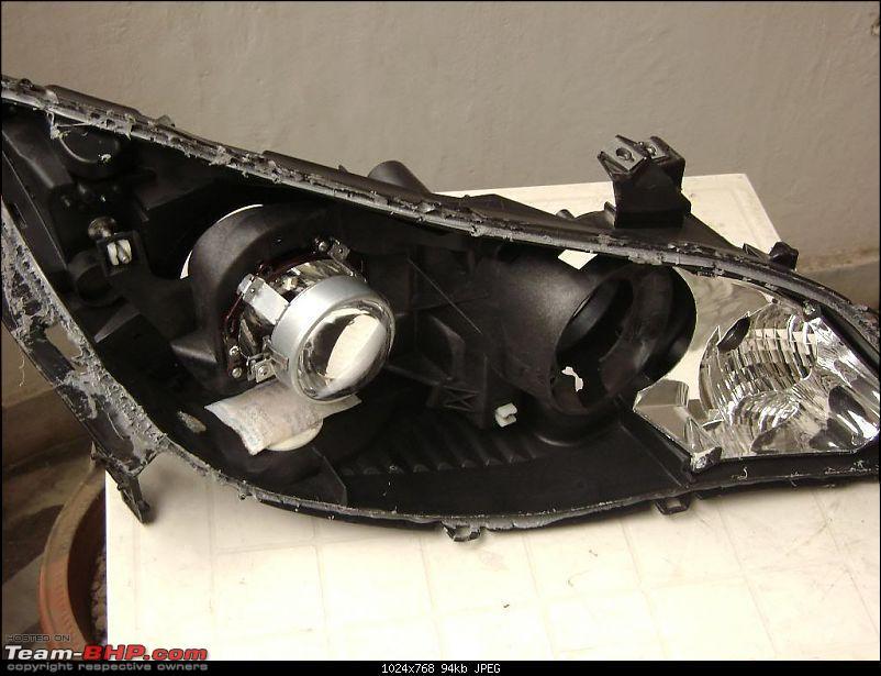 Modded Honda Civics-dsc07682.jpg