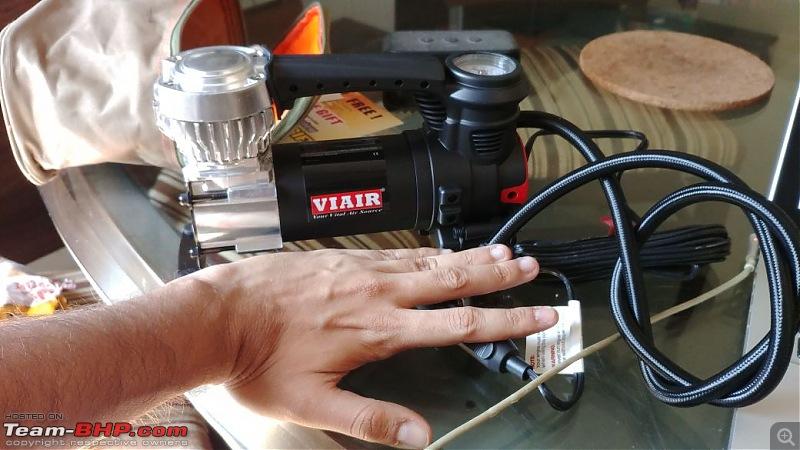 Tyre pressure gauge and portable inflator pump / foot pump-whatsapp-image-20180224-10.51.09-2.jpeg