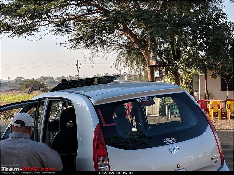 PICS : Tastefully Modified Cars in India-img_20180126_083627.jpg