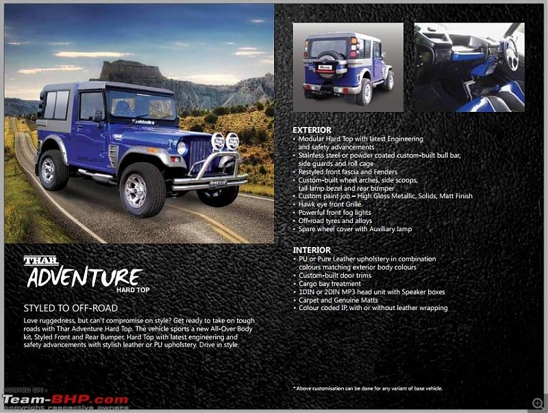 Mahindra Customization Vehicles-page-4-thar-adventure-hard-top.jpg