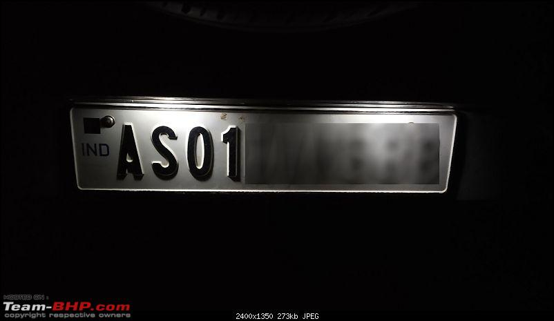Auto Lighting thread : Post all queries about automobile lighting here-ecosport-number-plate.jpg