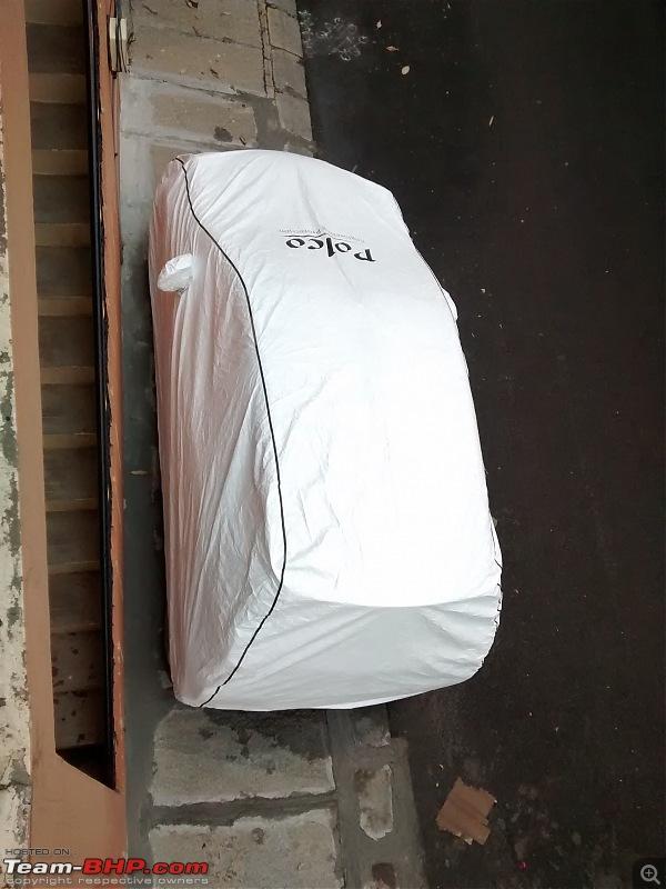 Dupont Tyvek car covers, worth it ?-img_20180430_1807040_32eeo.jpg