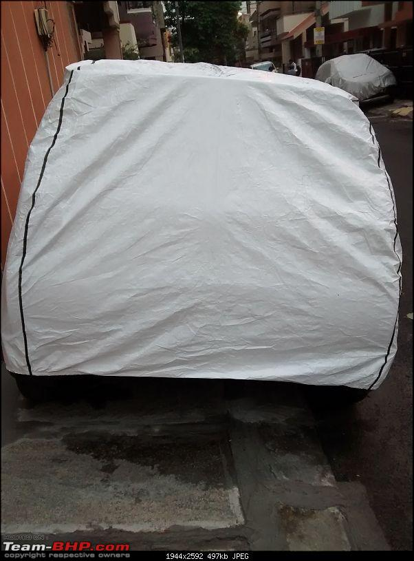 Dupont Tyvek car covers, worth it ?-img_20180430_1807582_ugce5.jpg