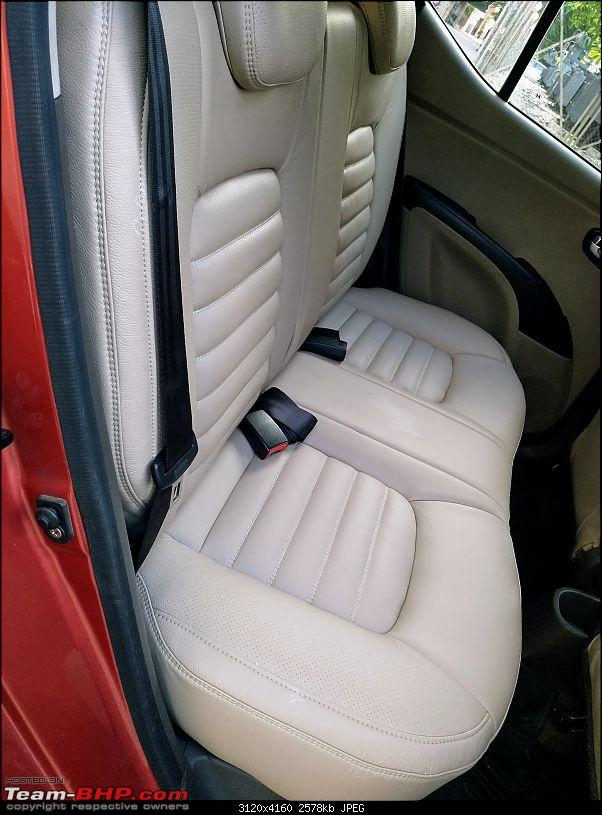 Review : Ovion Seat Covers-img_20180529_181719.jpg