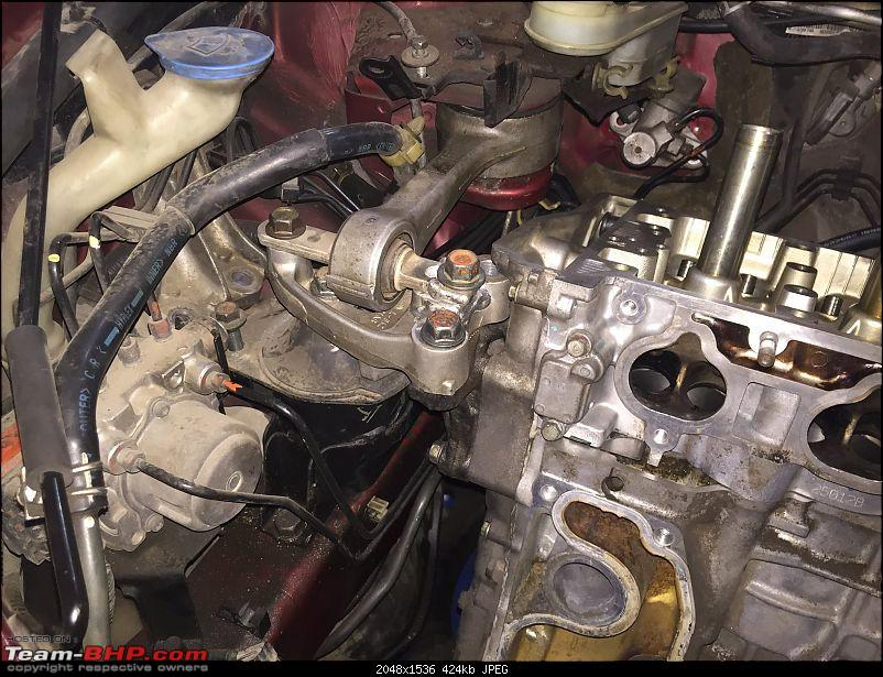 The story of India's first 2.4L Turbo Honda Civic!-0036.jpg