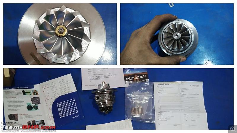 The story of India's first 2.4L Turbo Honda Civic!-turbo.jpg
