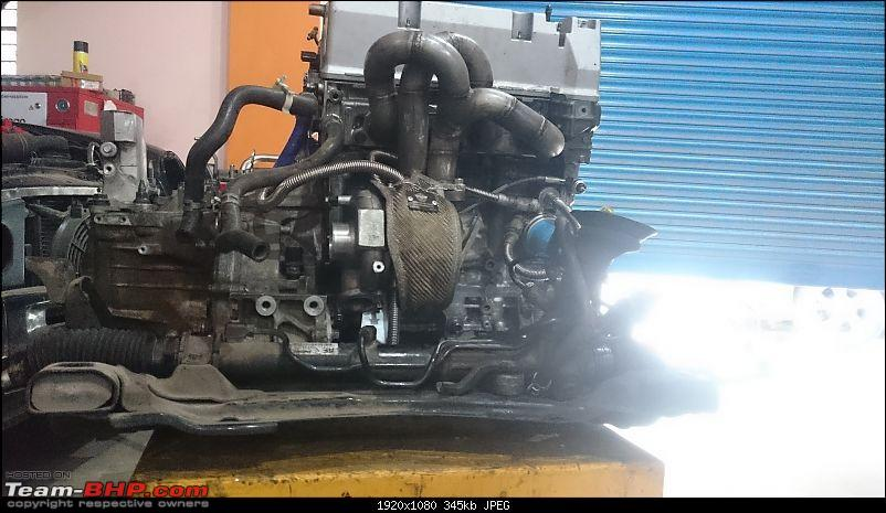 The story of India's first 2.4L Turbo Honda Civic!-0052.jpg