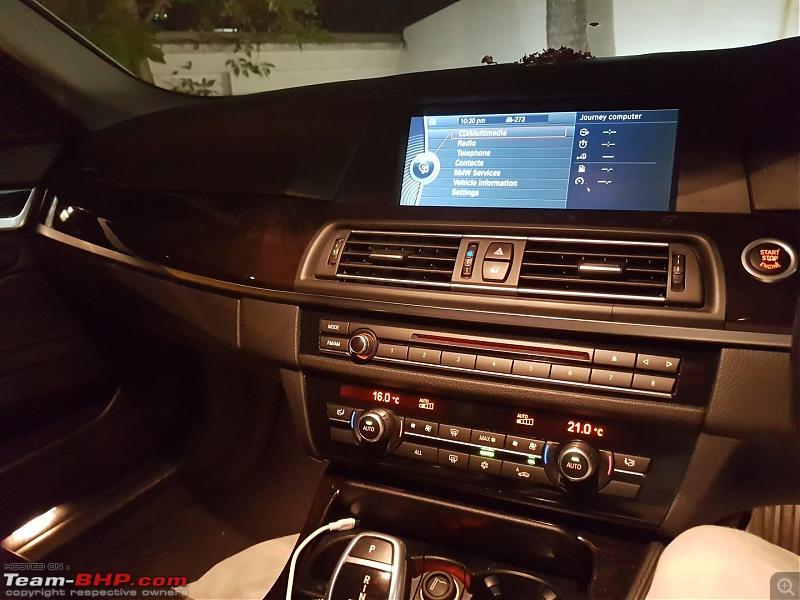 My BMW 530d (F10) - Downpipe, EGR off-20180101_221954.jpg