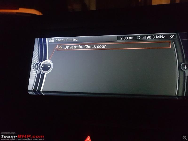 My BMW 530d (F10) - Downpipe, EGR off-20180519_023729.jpg