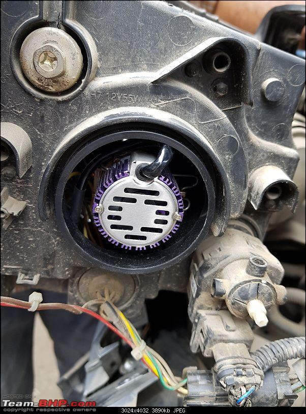 Comprehensive guide to LED Headlight upgrades-20171202_133118_2.jpg