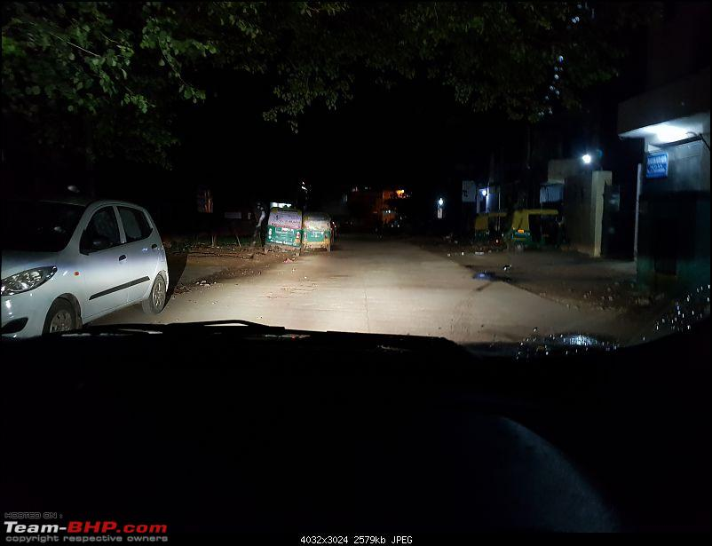 Auto Lighting thread : Post all queries about automobile lighting here-20180806_211018.jpg