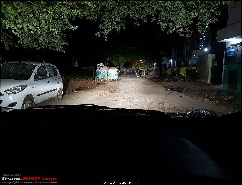 Auto Lighting thread : Post all queries about automobile lighting here-20180806_211027.jpg