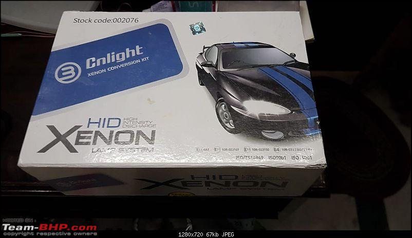 Auto Lighting thread : Post all queries about automobile lighting here-cn_light.jpg