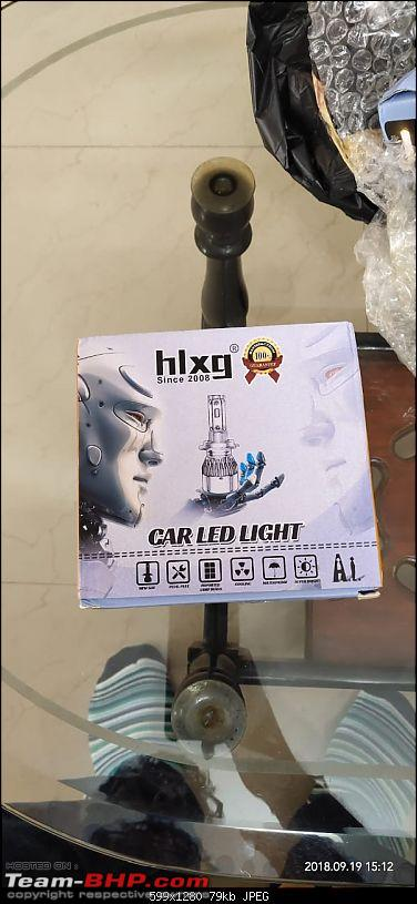 Comprehensive guide to LED Headlight upgrades-whatsapp-image-20180919-17.24.24-1.jpeg