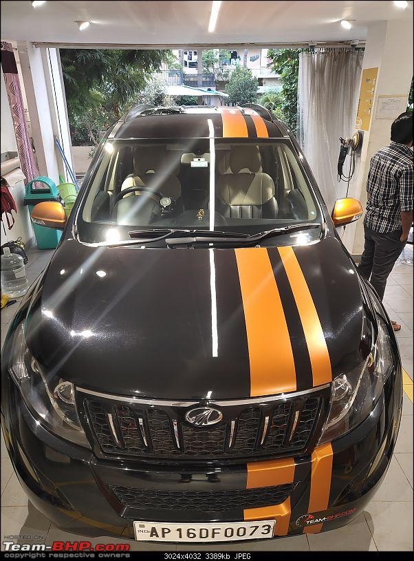 About Vinyl Wraps-img_20180922_173521.jpg