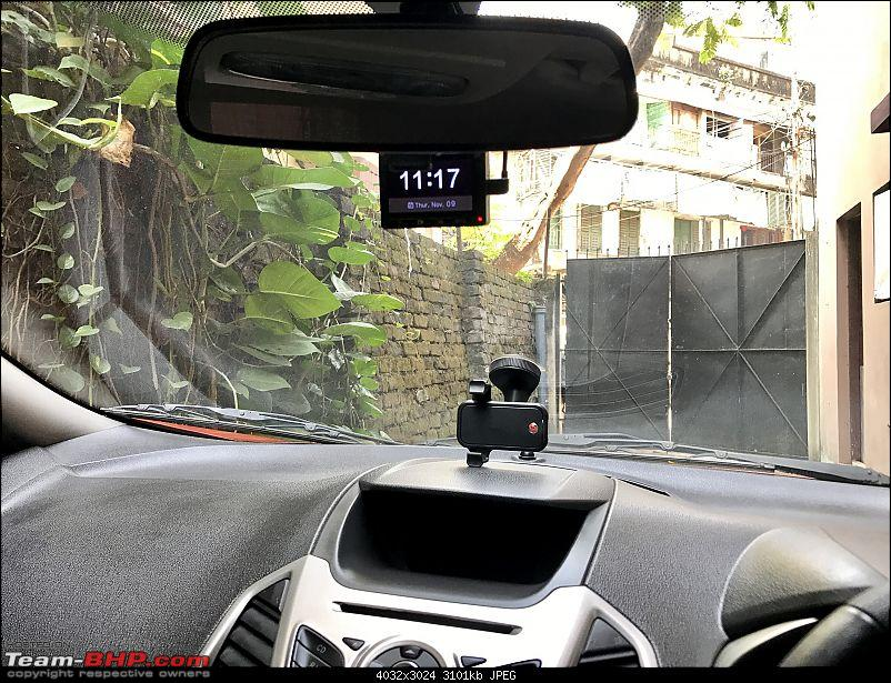 Review: YI Dash Camera-img_2275.jpg