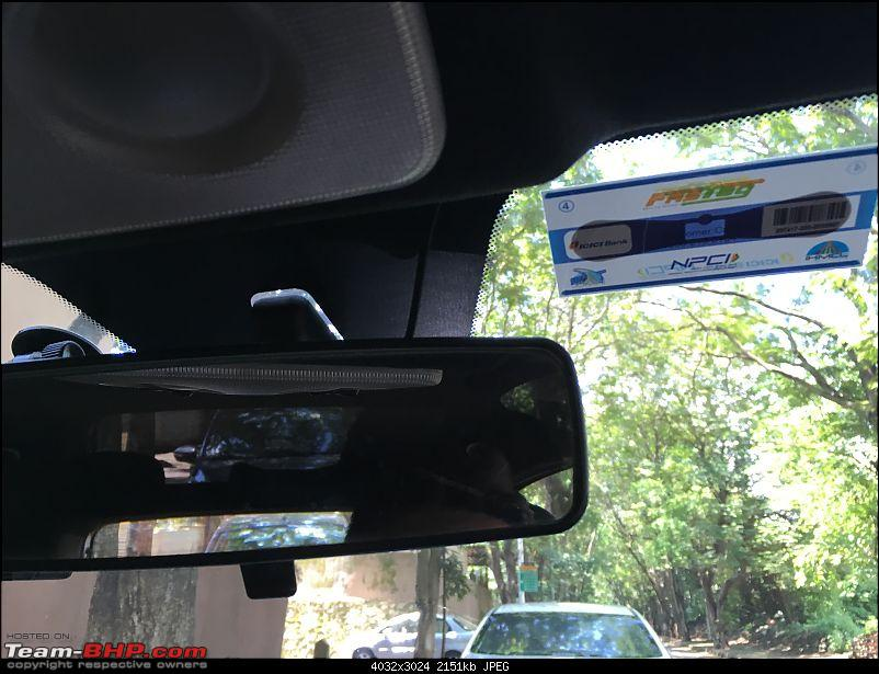 Review: YI Dash Camera-img_4096.jpg