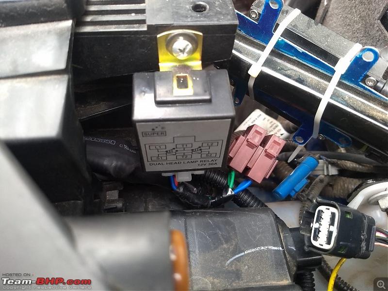 Jeep Compass: Morimoto HID Headlights + FE Retrofit Projector Foglamps Upgrade-img20181017wa0018.jpg