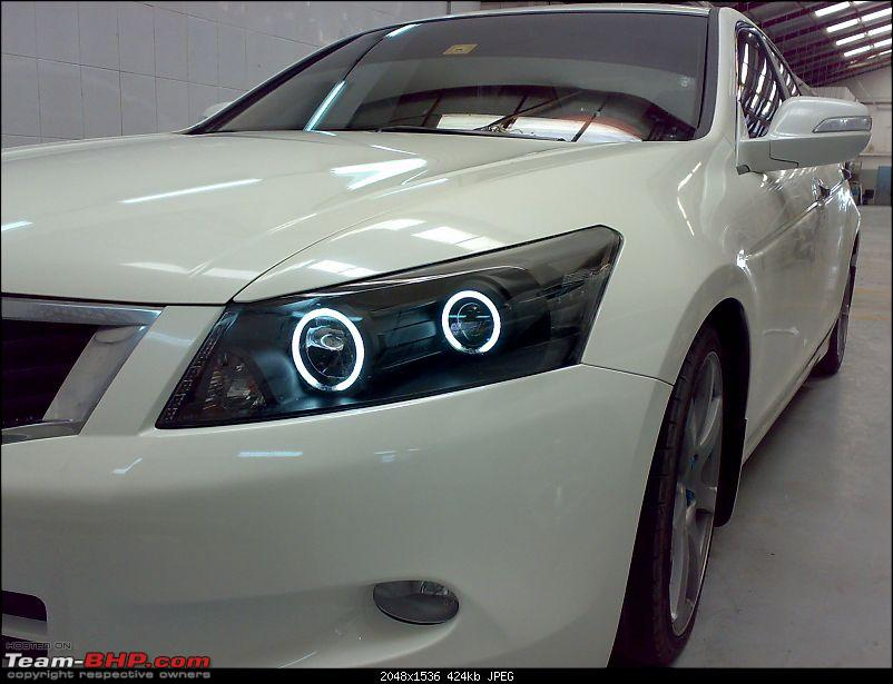Pics: Modded Honda Accords!! Post here!!-26082009333.jpg