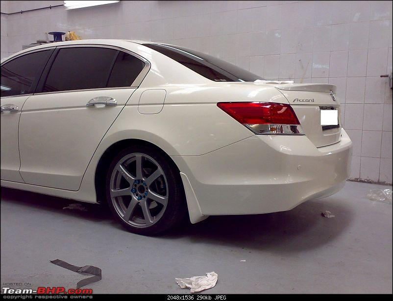 Pics: Modded Honda Accords!! Post here!!-26082009334.jpg