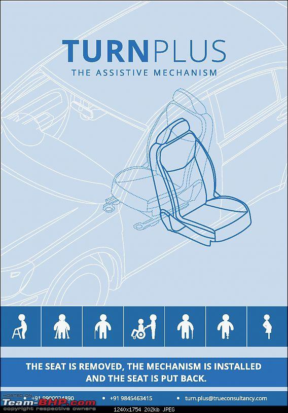 TurnPlus: A car seat that allows easy ingress & egress for the disabled-turnplus-assistive-mechanismpage001.jpg