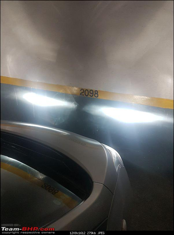 Auto Lighting thread : Post all queries about automobile lighting here-20190103_1917091209x1612.jpg