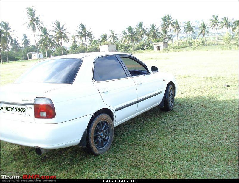My Simple Car Called BALENO-side-pics-2..jpg