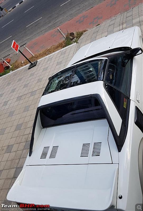 PICS : Tastefully Modified Cars in India-img20190127wa0166.jpg