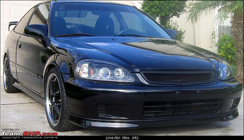 PICS - Modified Honda Citys and Vtecs-si_front2.jpg
