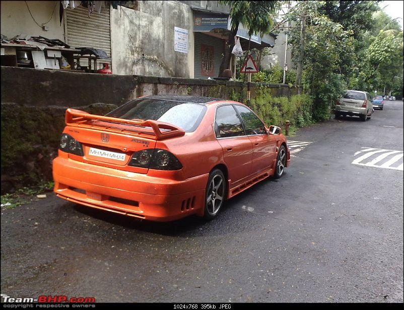 Pics: Modded Honda Accords!! Post here!!-03092009139.jpg
