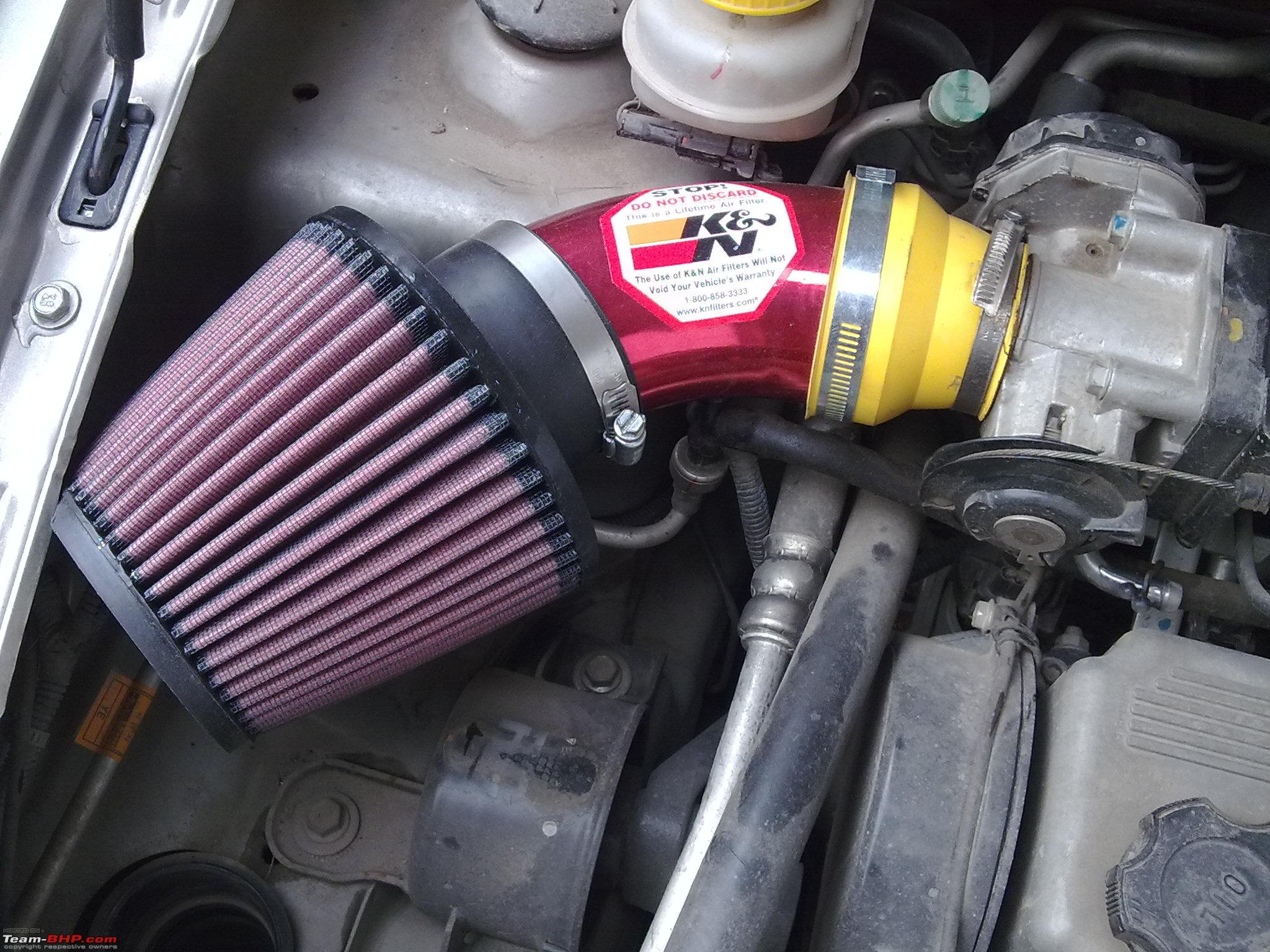 Aveo U-VA - looking for mods - Team-BHP Chevrolet Aveo Uva Spare Parts on chevrolet cruze, chevrolet tavera, chevrolet 2012 chevy equinox, chevrolet 2014 chevy impala, chevrolet models and prices,