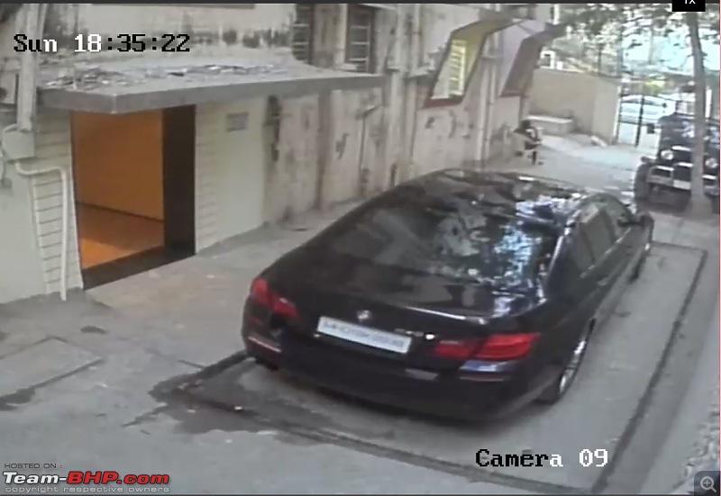 BMW Advanced Car Eye 2.0! Radar-based in-car surveillance system to catch vandals-capture.jpg