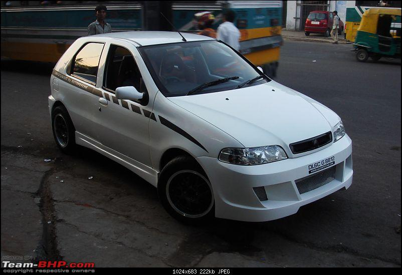 Palio mods/post all queries and pics here-autopsyche-palio-5.jpg