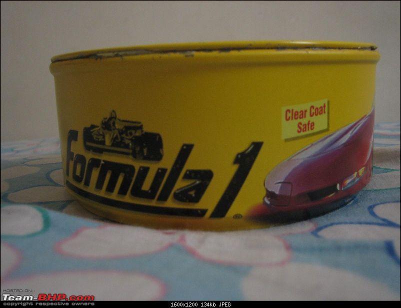 Huge Fake Car Polish/Wax market in India-img_5682.jpg