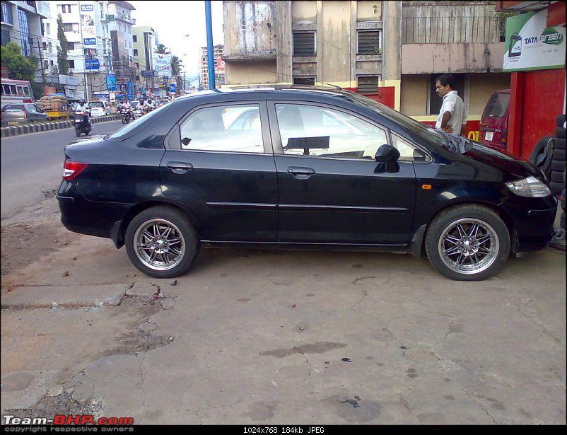 PICS - Modified Honda Citys and Vtecs-cit-1.jpg