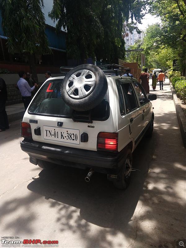 Pics of weird & wacky mod jobs in India!-img_20190619_112651635.jpg