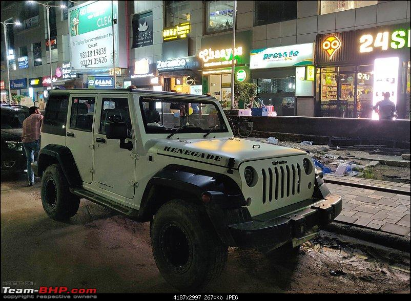PICS : Tastefully Modified Cars in India-img_20190818_203516012.jpeg