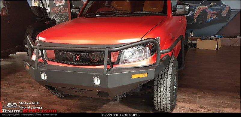 PICS : Tastefully Modified Cars in India-storm3.jpg