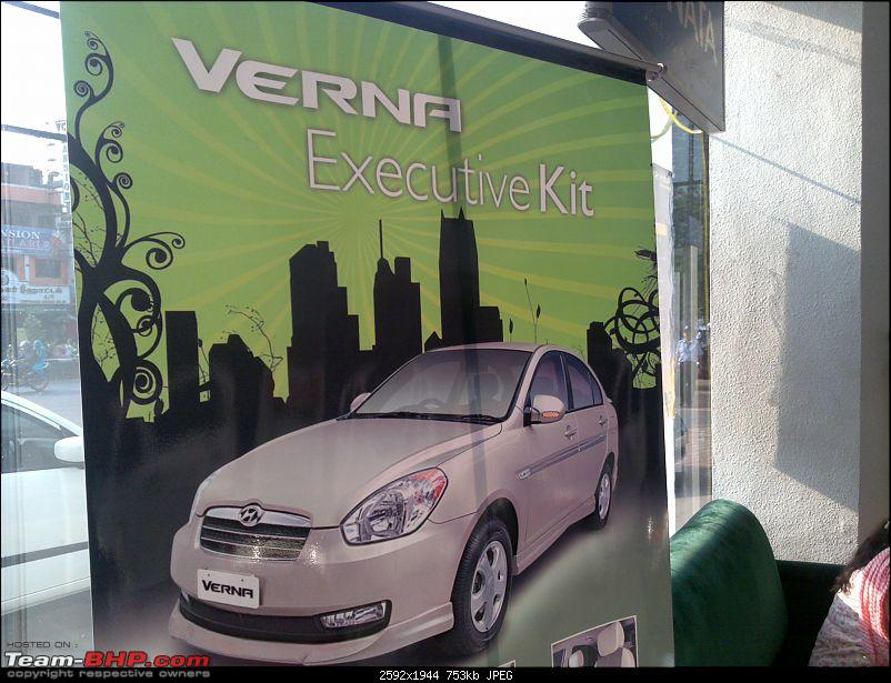 "New ""Executive Kit"" for Verna by Hyundai + Other New Genuine Accessories-13092009224.jpg"